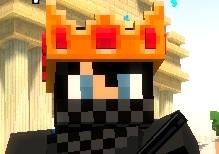PixelHunter