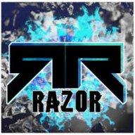 Razor Playz